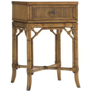 Tommy Bahama Home Beach House Captiva Nightstand