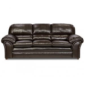 United Furniture Industries 6159 Sofa