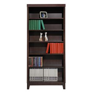 Winners Only Koncept Open Bookcase