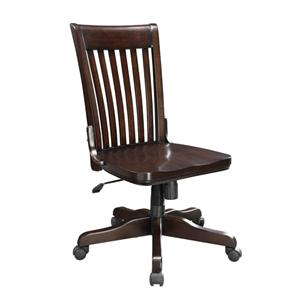Winners Only Koncept Office Desk Chair