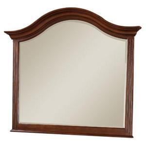 Winners Only Renaissance Mirror