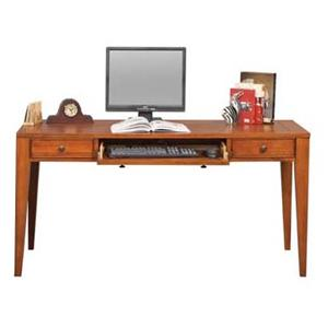 Winners Only Topaz  Writing Desk
