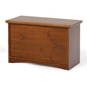 Woodcrest Pine Ridge Storage Chest