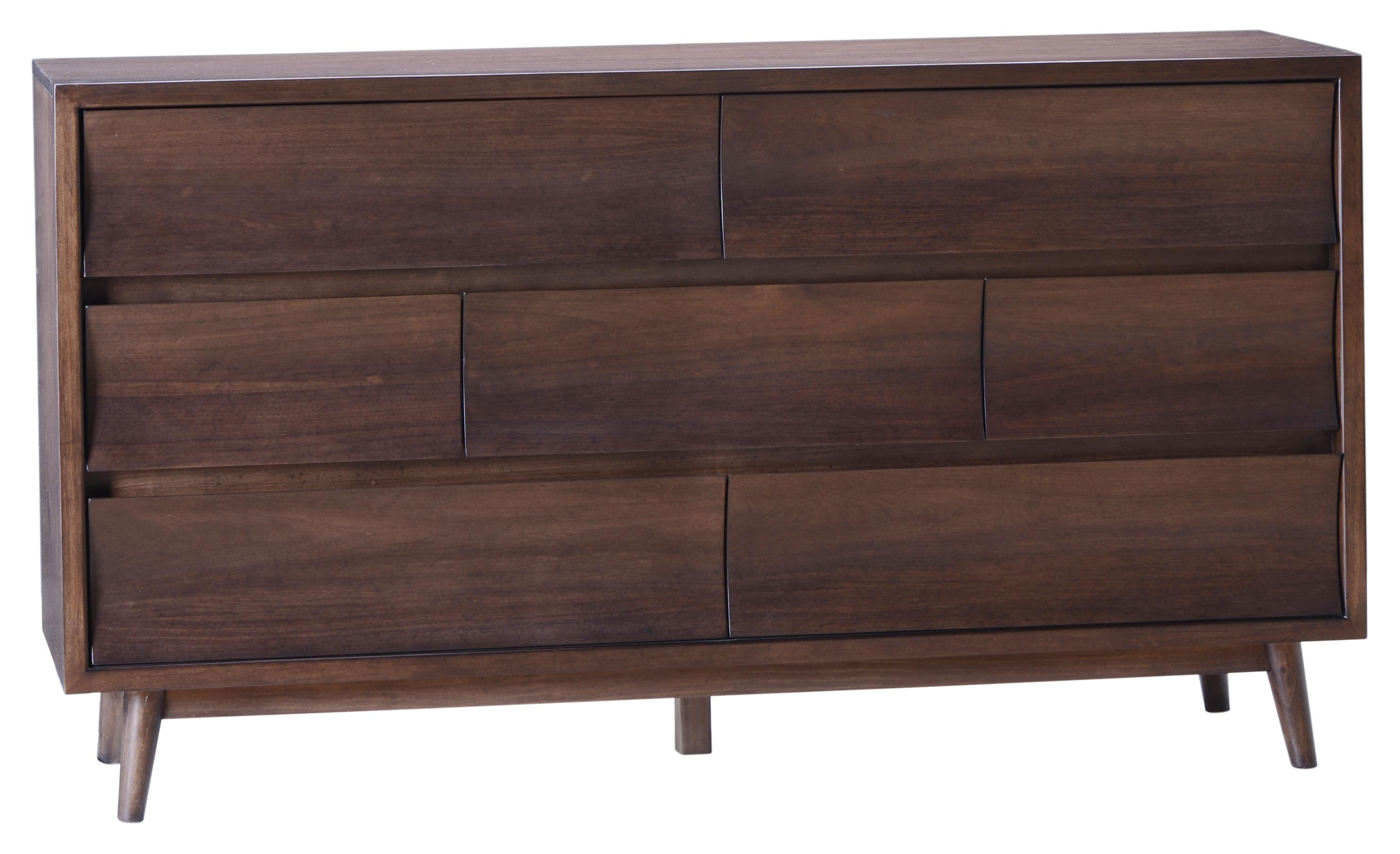 Mid century modern furniture dresser for Amazon mid century modern furniture