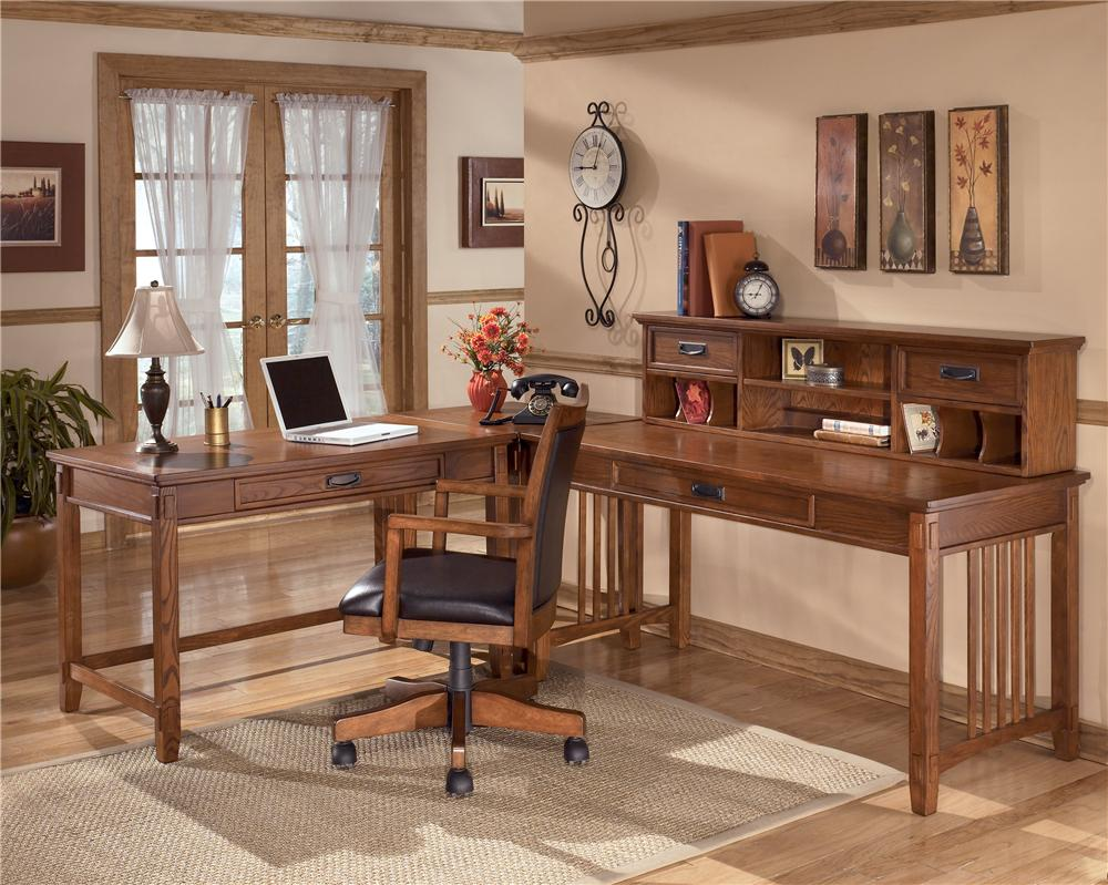 Oak Post Furniture MD submited images