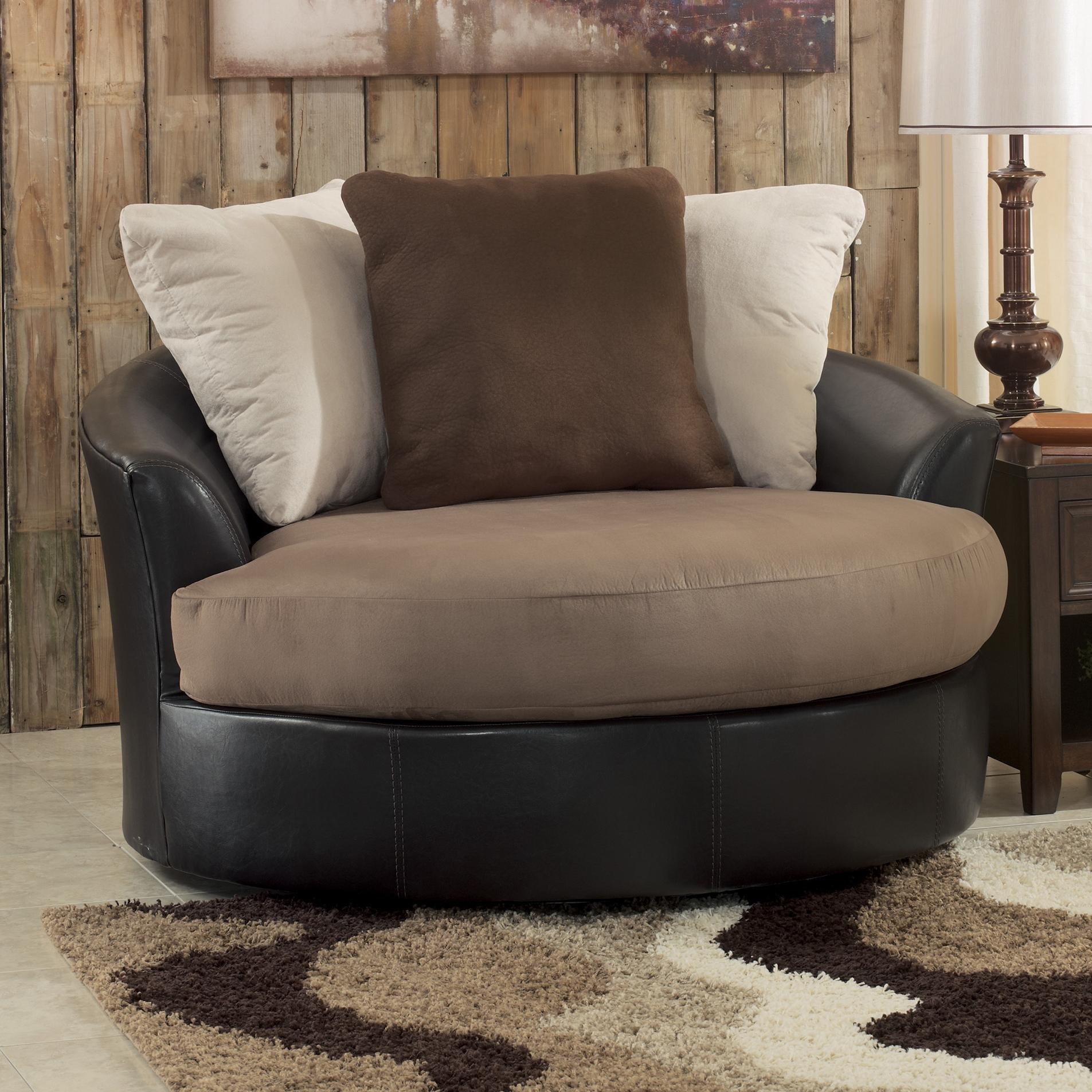 Oversize Accent Chairs For Sale submited images