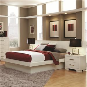 CoasterFind a Local Furniture Store with Coaster Fine Furniture