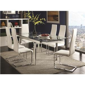 coaster find a local furniture store with coaster fine furniture. Black Bedroom Furniture Sets. Home Design Ideas