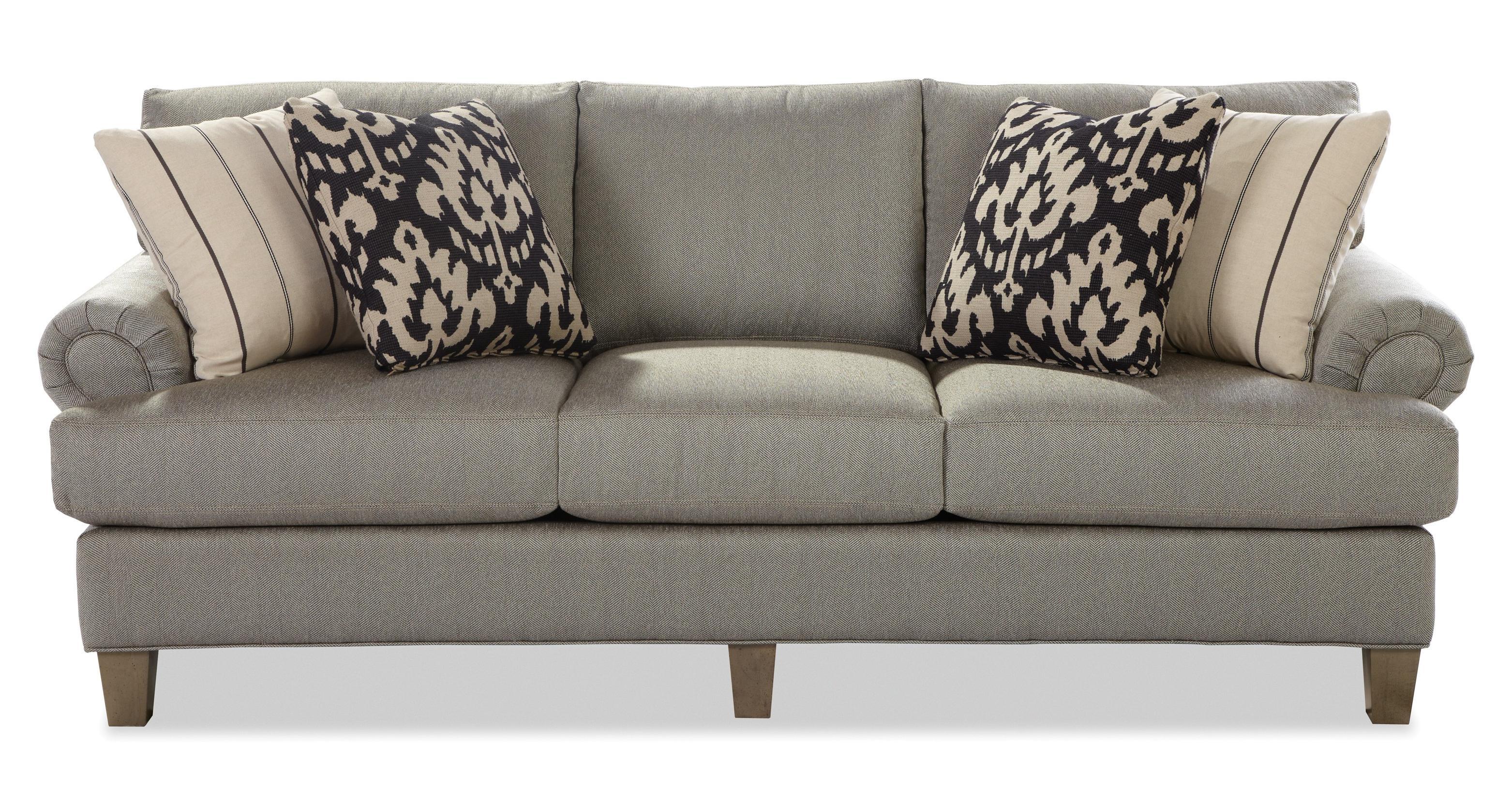 Transitional sofas furniture wwwenergywardennet for Transitional sectional sofa sleeper