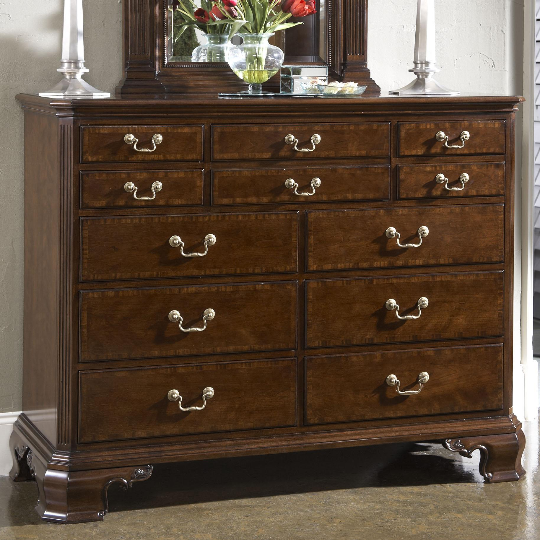 dressing americain interesting painted bedroom wardrobes dressing table and chest of drawers. Black Bedroom Furniture Sets. Home Design Ideas