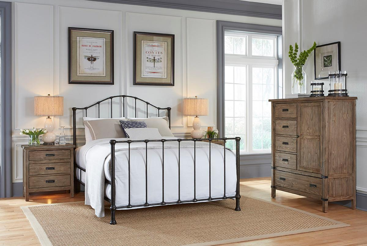 Kincaid Bedroom Furniture Upholstered Headboard Bedroom Sets Home Design Ideas Upholst Where