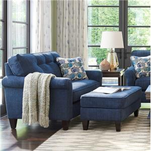 Chair And Ottoman Find A Local Furniture Store With