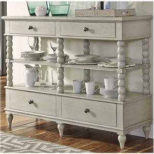 Harbor View 731 by Liberty Furniture Wayside Furniture