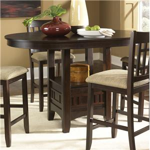 shop pub or gathering height tables wolf and gardiner wolf furniture. Black Bedroom Furniture Sets. Home Design Ideas