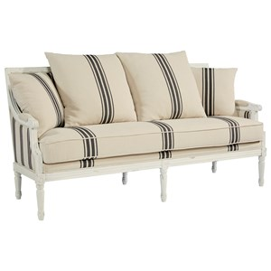 Shop sofas wolf and gardiner wolf furniture for Lsf home designs furniture
