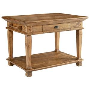 Shop Kitchen IslandsWolf and Gardiner Wolf Furniture