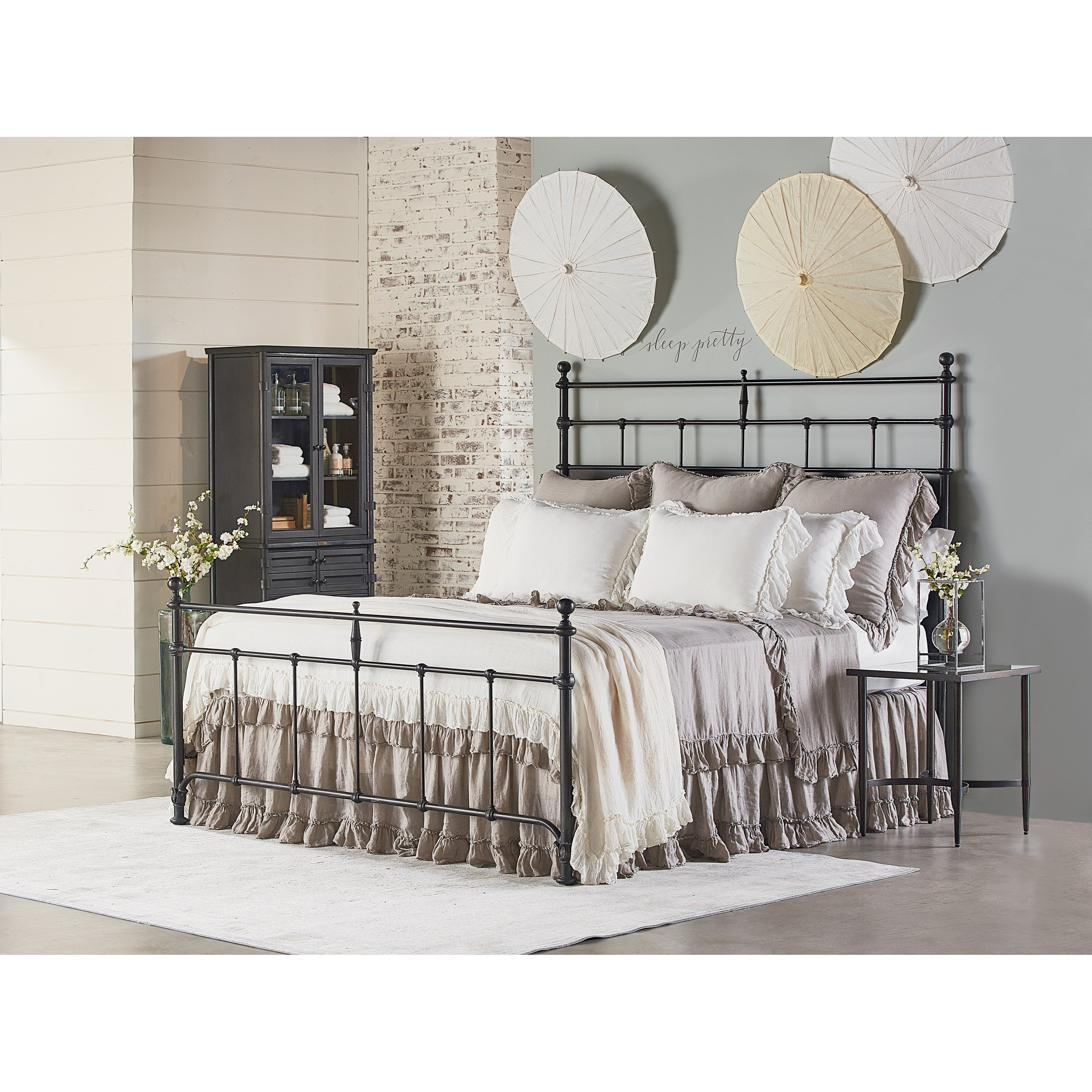 Bedroom Furniture York Pa