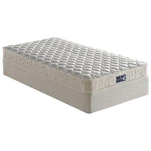 Twin Mattresses & Mattress Sets