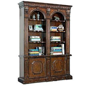 Bookcase With Hutch Find A Local Furniture Store With Bookcasedealers Com Bookcase With Hutch