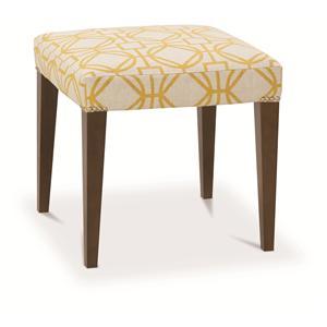 Samsen Furniture Toledo Ohio