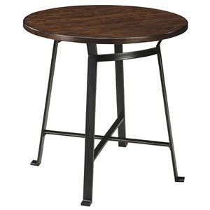 shop pub or gathering height tables wolf and gardiner