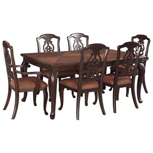 salle a manger valerio canez - shop table and chair sets wolf and gardiner wolf furniture