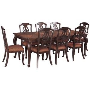Shop all dining room furniture wolf and gardiner wolf for Wine and design west ashley