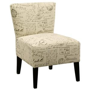 Shop Chairs Wolf And Gardiner Wolf Furniture
