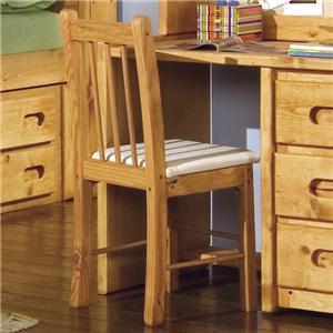 shop furniture all office furniture