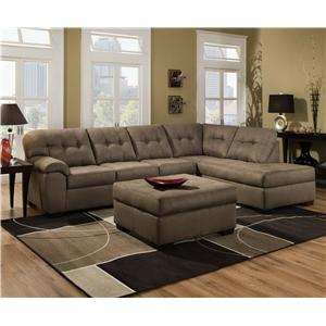 Sectional Sofas Store Furniture Fair North Carolina