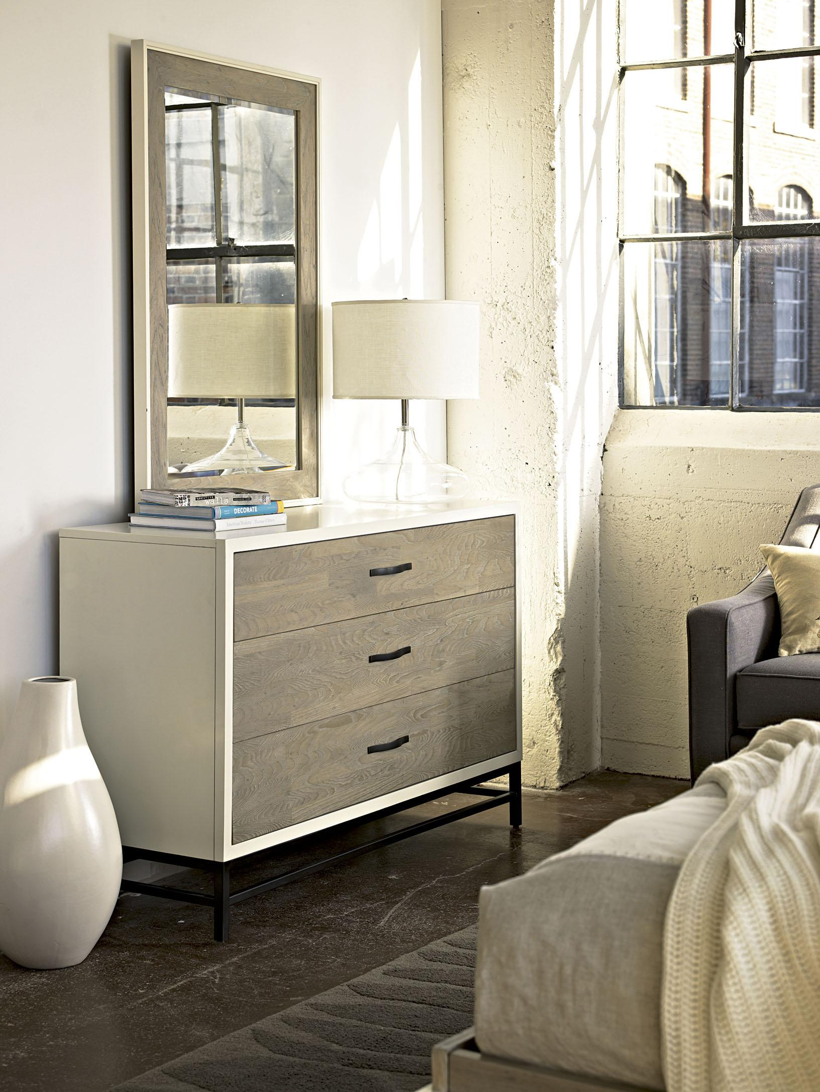 Marks and spencer bedroom chest of drawers www for Bedroom furniture marks and spencer