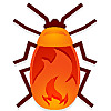Aussie Firebug - Financial Independence Retire Early