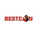 BestCan Windows & Doors – Renovation Contractors