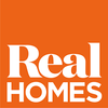 Real Homes | Renovation - the magazine about transforming living spaces