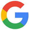 Google News - Renovation