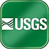 USGS Earthquake