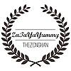 ZaTaYaYummy | TheZongHan