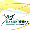 Health Rising - Finding Answers for Chronic Fatigue Syndrome
