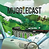 MuggleCast | The Harry Potter podcast
