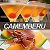 CAMEMBERU