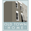 Old Town Home