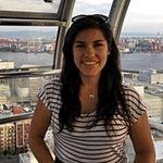 Liliana Castillo Blog