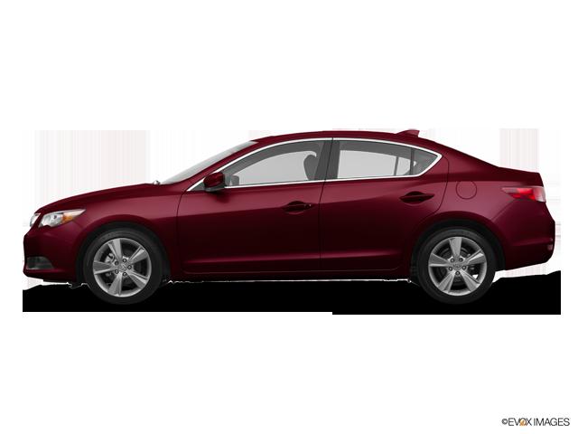 Buy Acura Cars SUVs Acura Vehicles Online - Cheap acura for sale