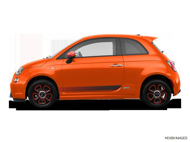 Buy Fiats Online Buy Fiat Cars Vehicles Online - Www fiat cars