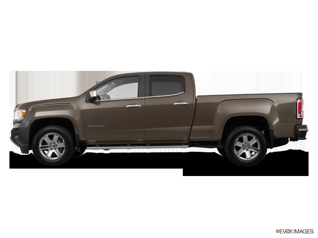 Buy gmc cars trucks suvs gmc vehicles online gmc for sale publicscrutiny Gallery