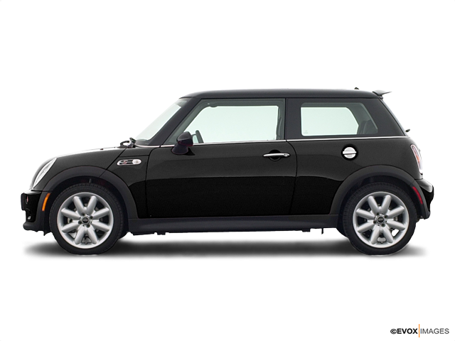 Cars On Line >> Buy Minis Online Buy Mini Cars Vehicles Online