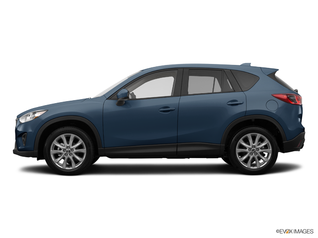 Buy Mazda Cars + SUVs | Mazda Vehicles Online
