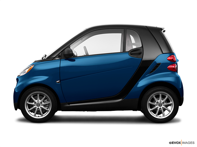Buy smart Online | Buy smart Cars + Vehicles Online