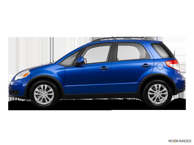 Buy Suzuki Cars Suvs Trucks Suzuki Vehicles Online