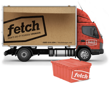 About fetch